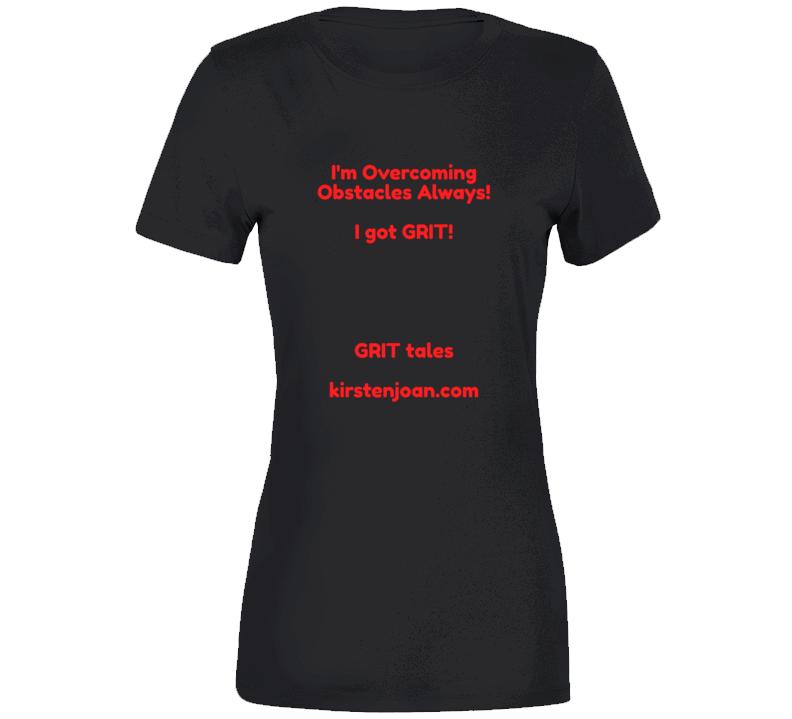 Women Ladies T Shirt