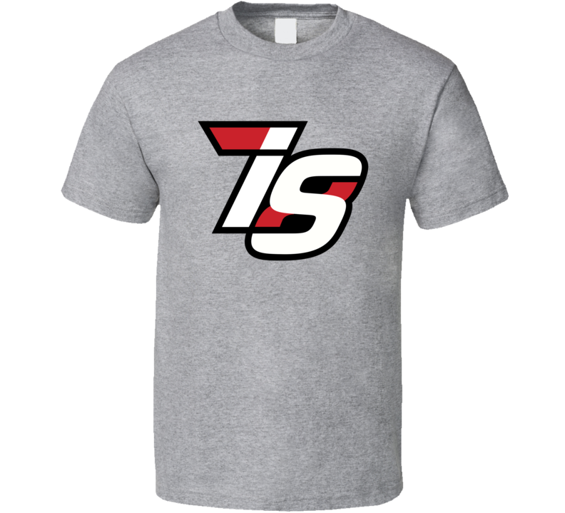 Iowa Speedway Racing Enthusiasts T Shirt