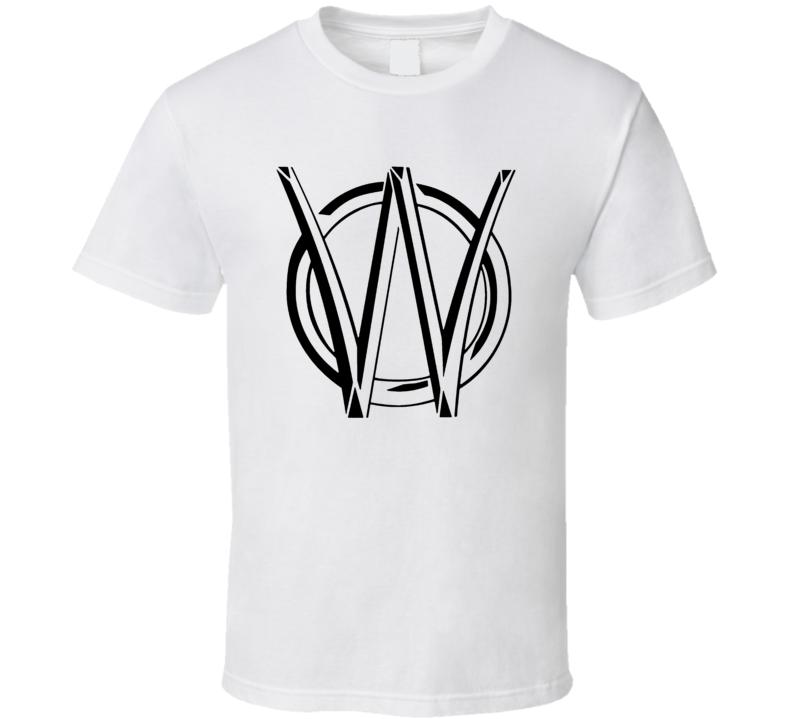 Willys-overland American Truck Manufacturer T Shirt