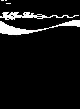 https://d1w8c6s6gmwlek.cloudfront.net/guntshirt.com/overlays/176/297/17629769.png img