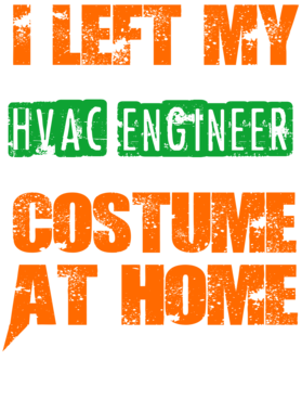 https://d1w8c6s6gmwlek.cloudfront.net/halloweentshop.com/overlays/158/847/15884793.png img