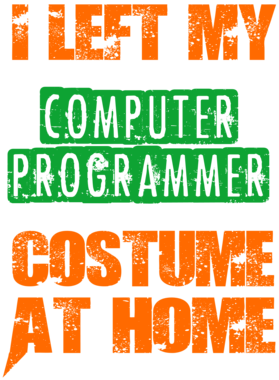 https://d1w8c6s6gmwlek.cloudfront.net/halloweentshop.com/overlays/158/947/15894713.png img