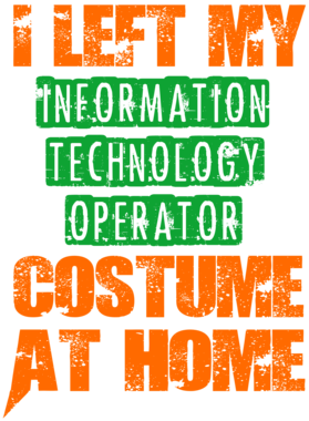 https://d1w8c6s6gmwlek.cloudfront.net/halloweentshop.com/overlays/159/341/15934111.png img