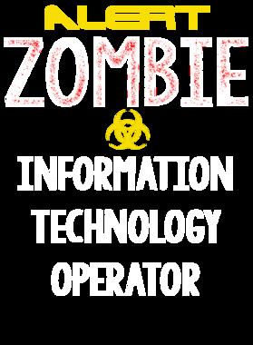 https://d1w8c6s6gmwlek.cloudfront.net/halloweentshop.com/overlays/159/499/15949958.png img