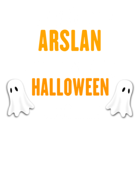 https://d1w8c6s6gmwlek.cloudfront.net/halloweentshop.com/overlays/381/935/3819355.png img