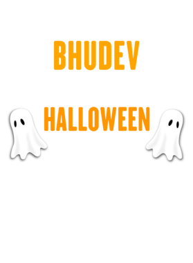 https://d1w8c6s6gmwlek.cloudfront.net/halloweentshop.com/overlays/382/249/3822492.png img