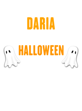 https://d1w8c6s6gmwlek.cloudfront.net/halloweentshop.com/overlays/383/749/3837490.png img