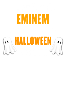https://d1w8c6s6gmwlek.cloudfront.net/halloweentshop.com/overlays/384/345/3843453.png img