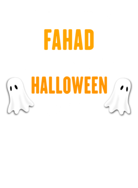 https://d1w8c6s6gmwlek.cloudfront.net/halloweentshop.com/overlays/384/486/3844860.png img
