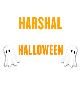 https://d1w8c6s6gmwlek.cloudfront.net/halloweentshop.com/overlays/384/987/3849879.png img