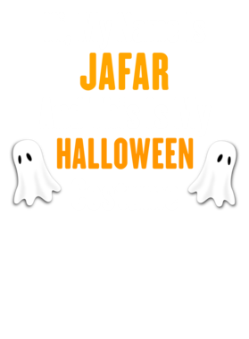 https://d1w8c6s6gmwlek.cloudfront.net/halloweentshop.com/overlays/385/388/3853886.png img