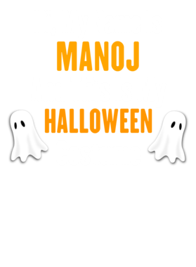 https://d1w8c6s6gmwlek.cloudfront.net/halloweentshop.com/overlays/386/996/3869969.png img