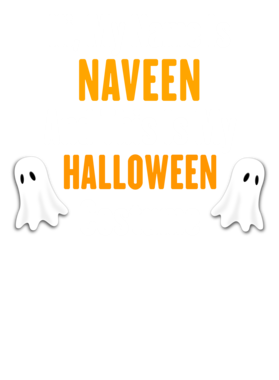 https://d1w8c6s6gmwlek.cloudfront.net/halloweentshop.com/overlays/387/144/3871445.png img