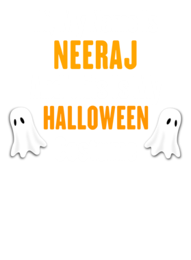 https://d1w8c6s6gmwlek.cloudfront.net/halloweentshop.com/overlays/387/148/3871489.png img