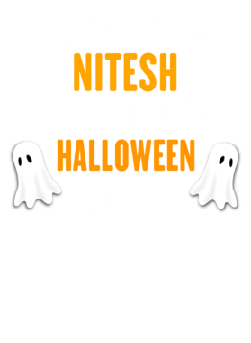 https://d1w8c6s6gmwlek.cloudfront.net/halloweentshop.com/overlays/387/166/3871667.png img
