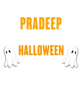 https://d1w8c6s6gmwlek.cloudfront.net/halloweentshop.com/overlays/387/239/3872396.png img