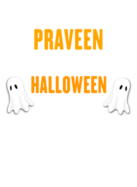 https://d1w8c6s6gmwlek.cloudfront.net/halloweentshop.com/overlays/387/240/3872408.png img