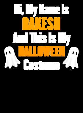 https://d1w8c6s6gmwlek.cloudfront.net/halloweentshop.com/overlays/387/265/3872655.png img