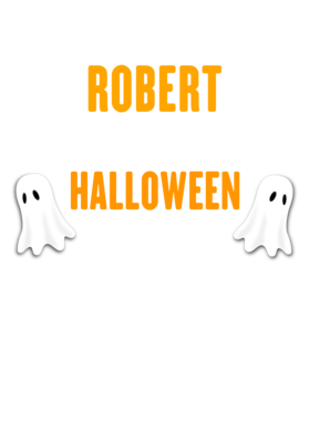 https://d1w8c6s6gmwlek.cloudfront.net/halloweentshop.com/overlays/387/315/3873153.png img
