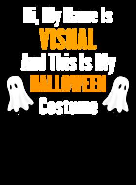 https://d1w8c6s6gmwlek.cloudfront.net/halloweentshop.com/overlays/389/117/3891175.png img