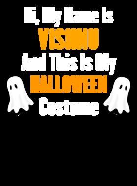 https://d1w8c6s6gmwlek.cloudfront.net/halloweentshop.com/overlays/389/117/3891176.png img