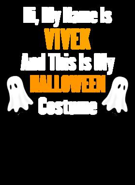 https://d1w8c6s6gmwlek.cloudfront.net/halloweentshop.com/overlays/389/119/3891195.png img