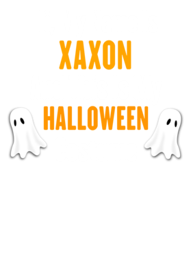 https://d1w8c6s6gmwlek.cloudfront.net/halloweentshop.com/overlays/389/186/3891868.png img