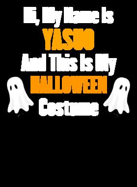 https://d1w8c6s6gmwlek.cloudfront.net/halloweentshop.com/overlays/389/241/3892411.png img