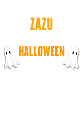 https://d1w8c6s6gmwlek.cloudfront.net/halloweentshop.com/overlays/389/317/3893177.png img