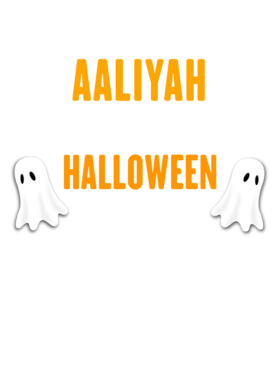 https://d1w8c6s6gmwlek.cloudfront.net/halloweentshop.com/overlays/389/361/3893611.png img