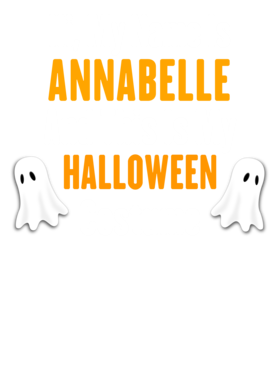 https://d1w8c6s6gmwlek.cloudfront.net/halloweentshop.com/overlays/389/706/3897069.png img