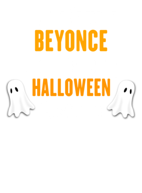 https://d1w8c6s6gmwlek.cloudfront.net/halloweentshop.com/overlays/389/952/3899523.png img