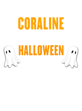 https://d1w8c6s6gmwlek.cloudfront.net/halloweentshop.com/overlays/390/357/3903572.png img