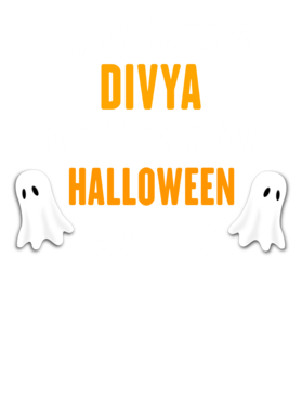 https://d1w8c6s6gmwlek.cloudfront.net/halloweentshop.com/overlays/391/449/3914492.png img
