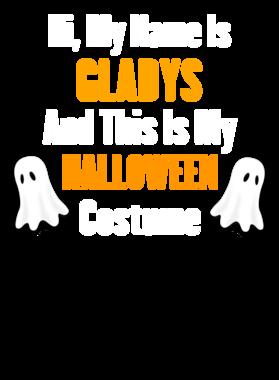 https://d1w8c6s6gmwlek.cloudfront.net/halloweentshop.com/overlays/393/552/3935529.png img