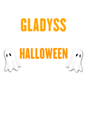 https://d1w8c6s6gmwlek.cloudfront.net/halloweentshop.com/overlays/393/554/3935546.png img