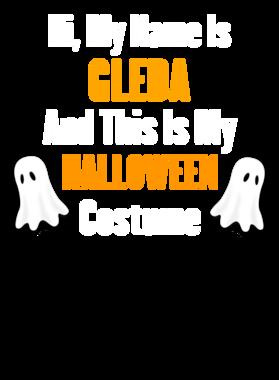 https://d1w8c6s6gmwlek.cloudfront.net/halloweentshop.com/overlays/393/556/3935564.png img