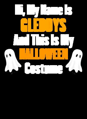 https://d1w8c6s6gmwlek.cloudfront.net/halloweentshop.com/overlays/393/558/3935589.png img