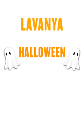 https://d1w8c6s6gmwlek.cloudfront.net/halloweentshop.com/overlays/399/184/3991849.png img