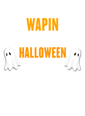 https://d1w8c6s6gmwlek.cloudfront.net/halloweentshop.com/overlays/400/282/4002827.png img