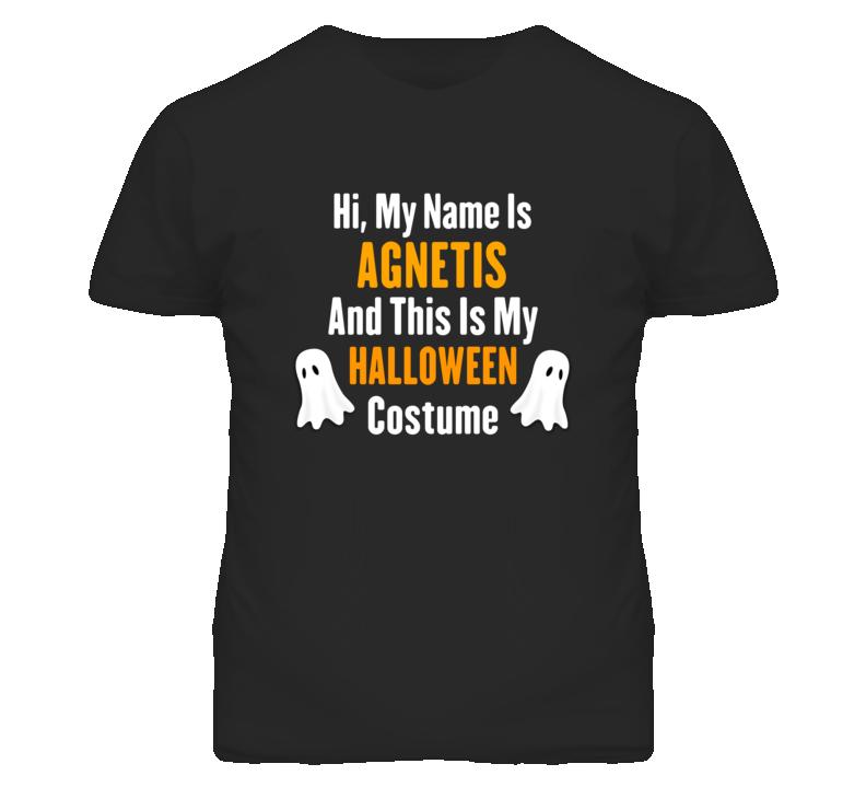 Agnetis