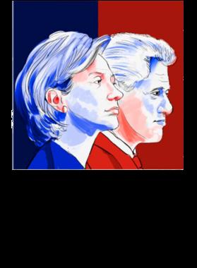 https://d1w8c6s6gmwlek.cloudfront.net/hillaryforpresidentshirts.com/overlays/102/137/10213752.png img