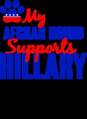 https://d1w8c6s6gmwlek.cloudfront.net/hillaryforpresidentshirts.com/overlays/102/174/10217435.png img