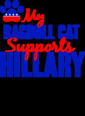 https://d1w8c6s6gmwlek.cloudfront.net/hillaryforpresidentshirts.com/overlays/102/174/10217438.png img