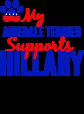 https://d1w8c6s6gmwlek.cloudfront.net/hillaryforpresidentshirts.com/overlays/102/174/10217448.png img
