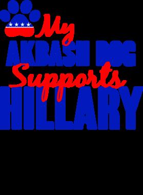 https://d1w8c6s6gmwlek.cloudfront.net/hillaryforpresidentshirts.com/overlays/102/174/10217459.png img