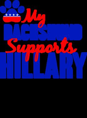 https://d1w8c6s6gmwlek.cloudfront.net/hillaryforpresidentshirts.com/overlays/102/184/10218469.png img