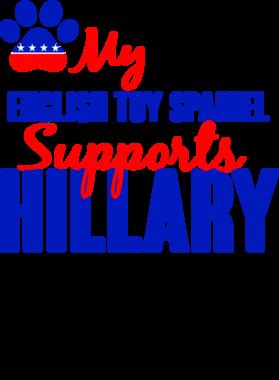 https://d1w8c6s6gmwlek.cloudfront.net/hillaryforpresidentshirts.com/overlays/102/187/10218700.png img