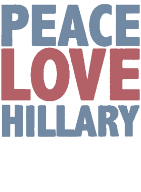 https://d1w8c6s6gmwlek.cloudfront.net/hillaryforpresidentshirts.com/overlays/102/204/10220428.png img