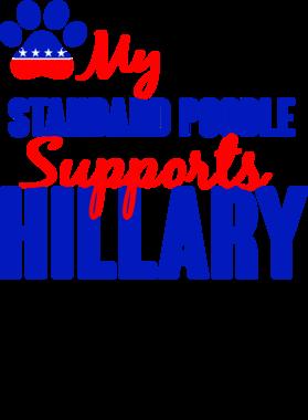 https://d1w8c6s6gmwlek.cloudfront.net/hillaryforpresidentshirts.com/overlays/102/207/10220764.png img